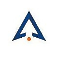 Asia Select logo