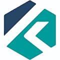 Kentech logo