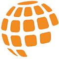 Kosmos Technology logo