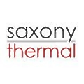 Saxony Thermal