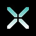Exer Labs logo