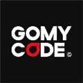 GoMyCode logo