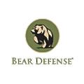 Bear Defense Services logo