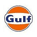 Gulf Georgia logo