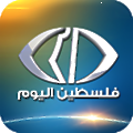 Paltoday TV logo