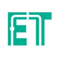 EverTransit logo