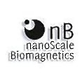 nanoScale Biomagnetics logo