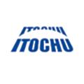 Itochu Machine-Technos