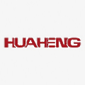 Kunshan Huaheng Welding