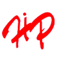 Hi-P International logo