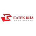 Zhejiang CoTEK Robotics