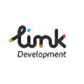 Link Development logo