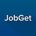 JobGet logo