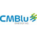 CMBlu logo