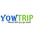 YowTRIP logo