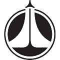 Pierce Aerospace