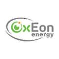 OxEon Energy