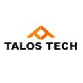 TalosTech logo