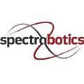 Spectrabotics logo