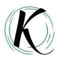 Kimora Solutions logo