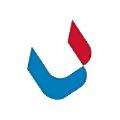 Ultra Commerce logo
