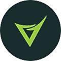 Versent logo