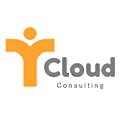 TCloud Consulting