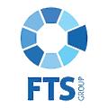 FTS Group logo