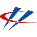 Hicell logo