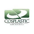 Cosplastic Industria E Comercio De Embalagens logo