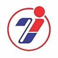 Plaszom logo