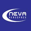 NEVA Aerospace