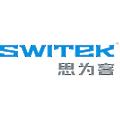 Switek Technology Automation logo