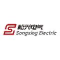 Guangzhou Songxing Electric logo