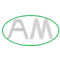 Advanced Manufacturing logo