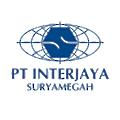 Interjaya Surya Megah