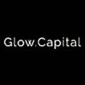 Glow Capital