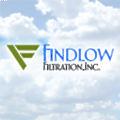 Findlow Filtration logo