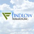 Findlow Filtration