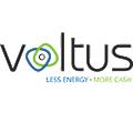 Voltus logo