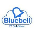 Blue Bell Group