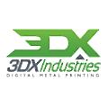 3DX Industries