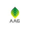 AAG Energy Holdings