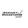 3D Material Technologies logo