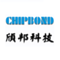 Chipbond Technology Corporation