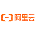 Beijing Beiyi Innovation Vacuum Technology logo
