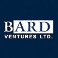 Bard Ventures logo