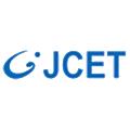JCET Group