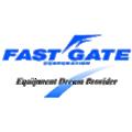 FastGate logo