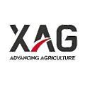 XAG logo